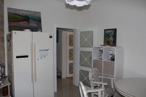 Квартира Z-603976, Лисичанская, 29, Киев - Фото 8