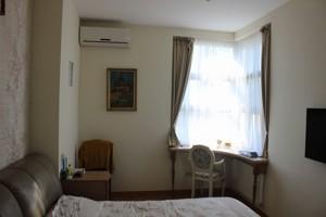 Квартира Z-603976, Лисичанская, 29, Киев - Фото 9