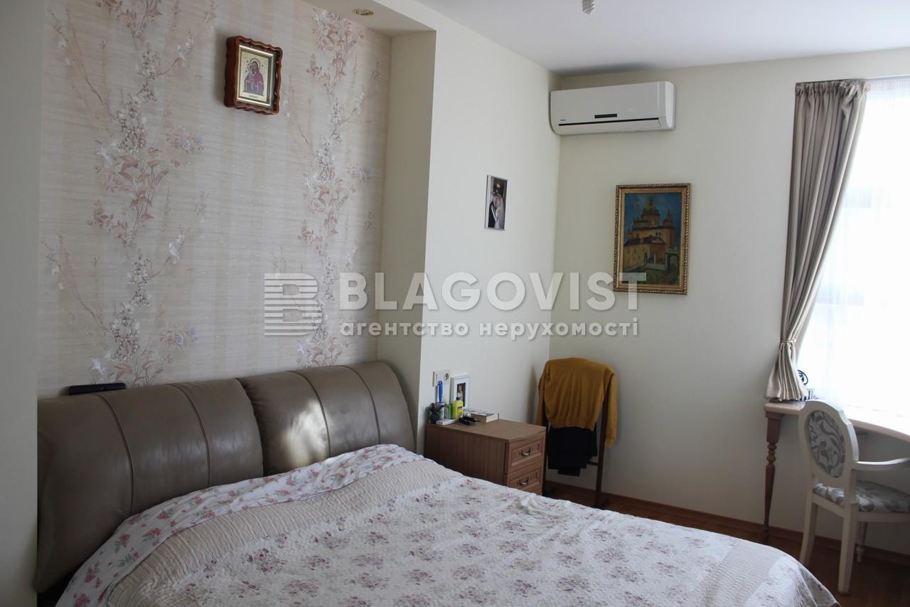 Квартира Z-603976, Лисичанская, 29, Киев - Фото 10