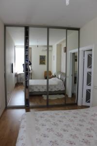 Квартира Z-603976, Лисичанская, 29, Киев - Фото 11