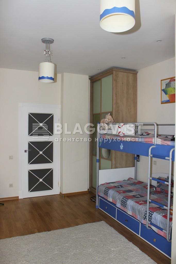 Квартира Z-603976, Лисичанская, 29, Киев - Фото 12