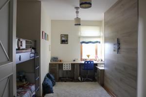 Квартира Z-603976, Лисичанская, 29, Киев - Фото 14