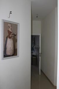 Квартира Z-603976, Лисичанская, 29, Киев - Фото 16
