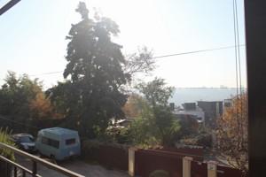 Квартира Z-603976, Лисичанская, 29, Киев - Фото 17