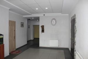 Квартира Z-603976, Лисичанская, 29, Киев - Фото 18