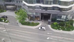 Офис, Болсуновская (Струтинского Сергея), Киев, B-99136 - Фото 36
