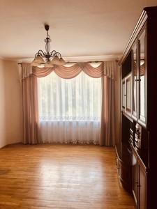 Квартира Дмитриевская, 45, Киев, P-25761 - Фото3