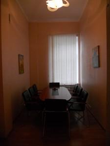 Квартира Лютеранская, 24, Киев, R-26139 - Фото3