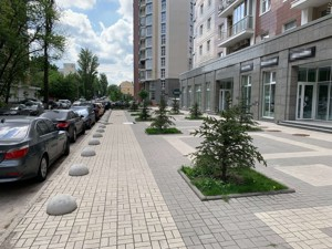 Нежитлове приміщення, Саперне поле, Київ, Z-528448 - Фото 19