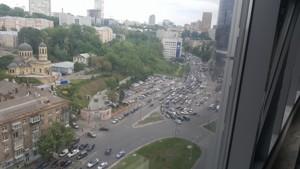 Офис, Спортивная пл., Киев, B-99150 - Фото 12