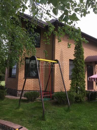 Дом, R-26099