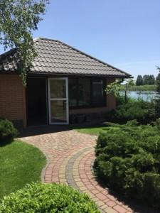 House Ukrainka, R-26099 - Photo 17