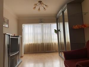 Квартира Оболонский просп., 37, Киев, C-106467 - Фото 4