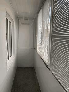 Квартира Оболонский просп., 37, Киев, C-106467 - Фото 8