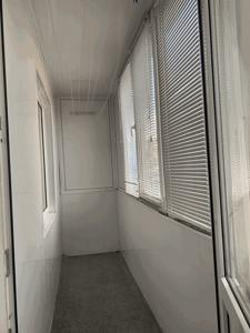 Квартира Оболонский просп., 37, Киев, C-106467 - Фото 9
