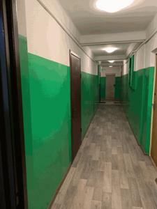 Квартира Оболонский просп., 37, Киев, C-106467 - Фото 10