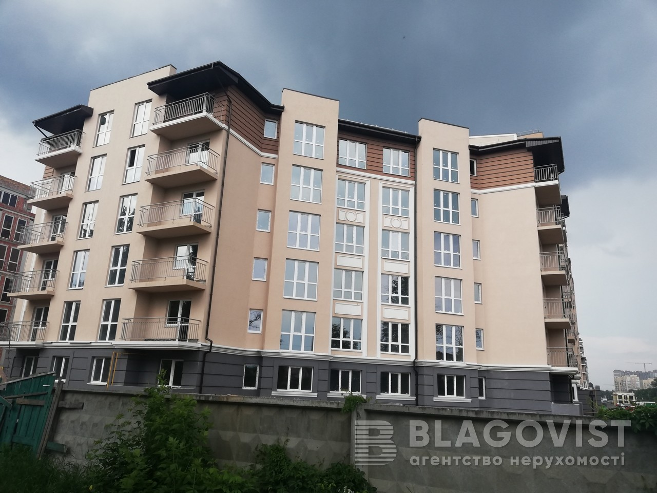 Квартира H-48046, Метрологічна, 56, Київ - Фото 1