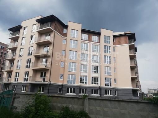 Квартира, C-105050, 56