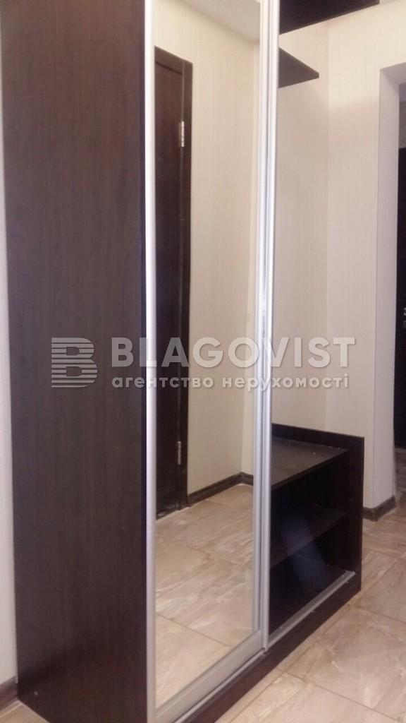 Квартира Y-1026, Победы просп., 27, Киев - Фото 10