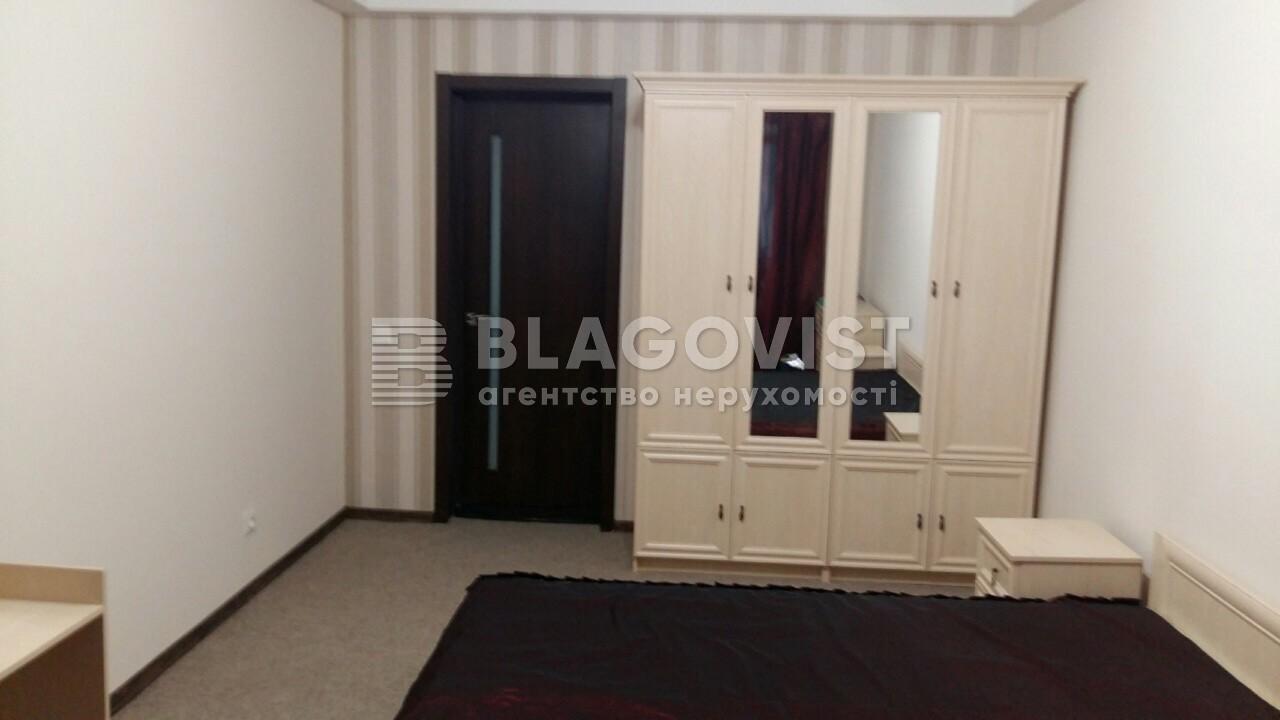 Квартира Y-1026, Победы просп., 27, Киев - Фото 7