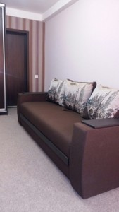 Apartment Peremohy avenue, 27, Kyiv, Y-1026 - Photo3
