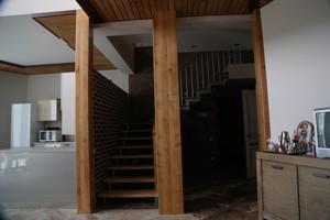 Дом D-34999, Процев - Фото 32