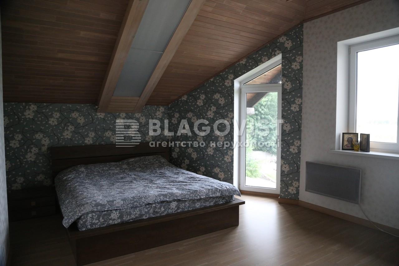Дом D-34999, Процев - Фото 20