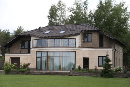 Дом, D-34999
