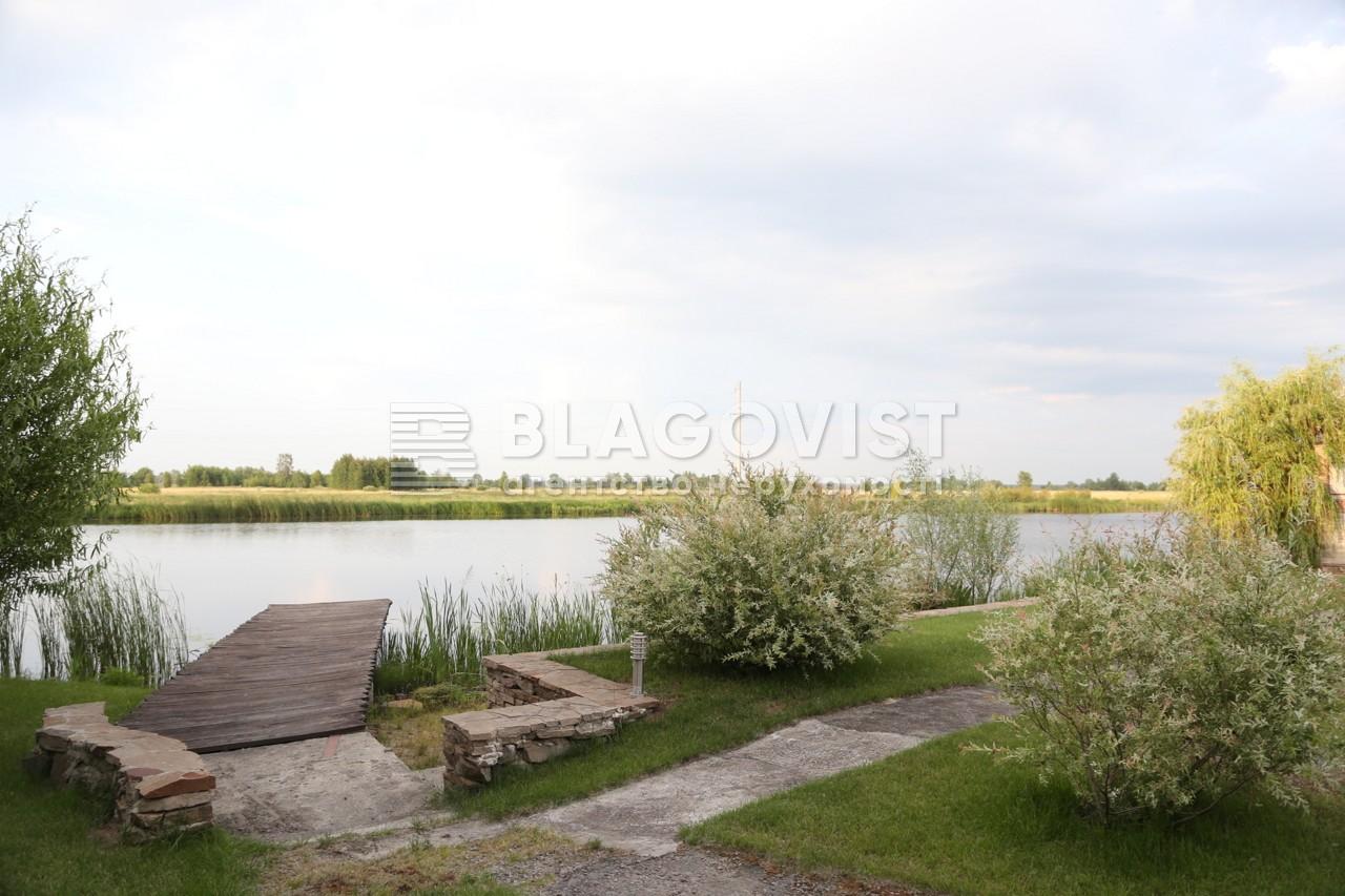 Дом D-34999, Процев - Фото 47