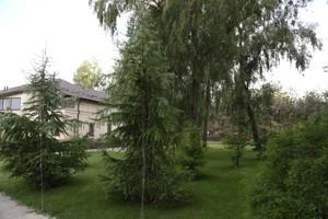 Дом D-34999, Процев - Фото 44