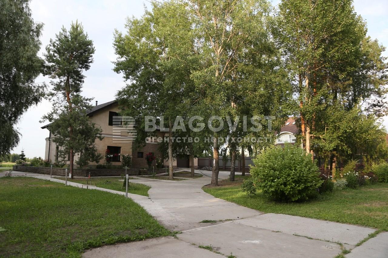 Дом D-34999, Процев - Фото 46