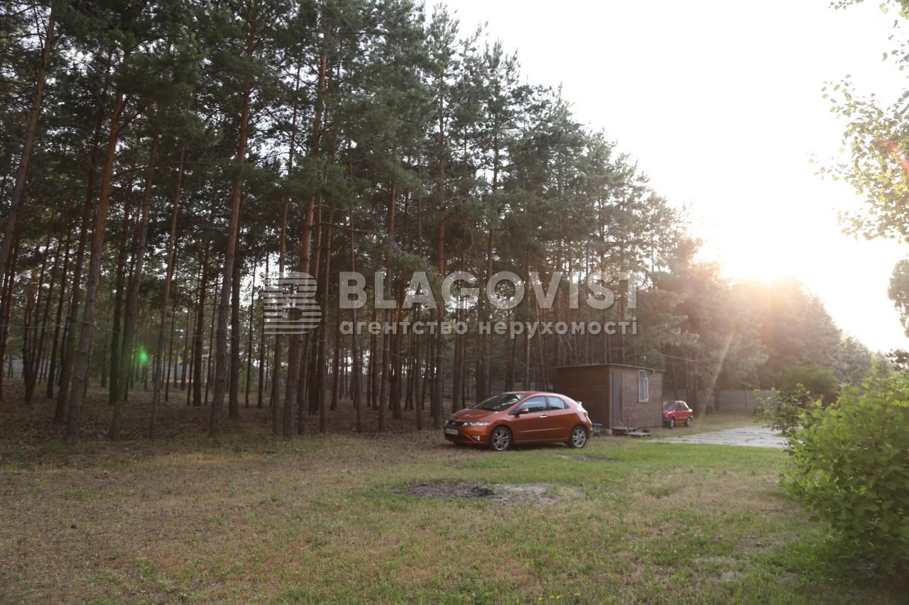 Дом D-34999, Процев - Фото 48