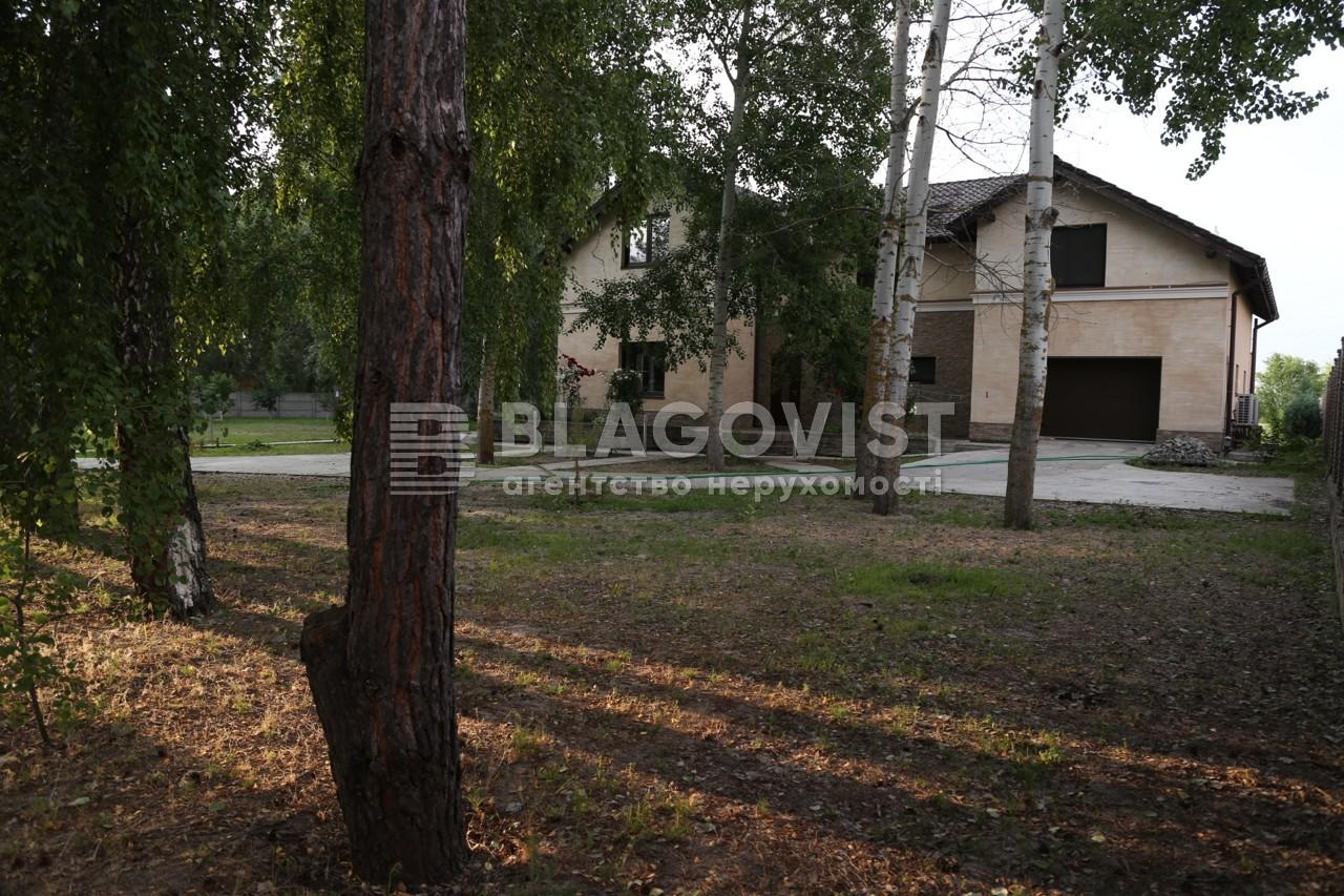 Дом D-34999, Процев - Фото 45