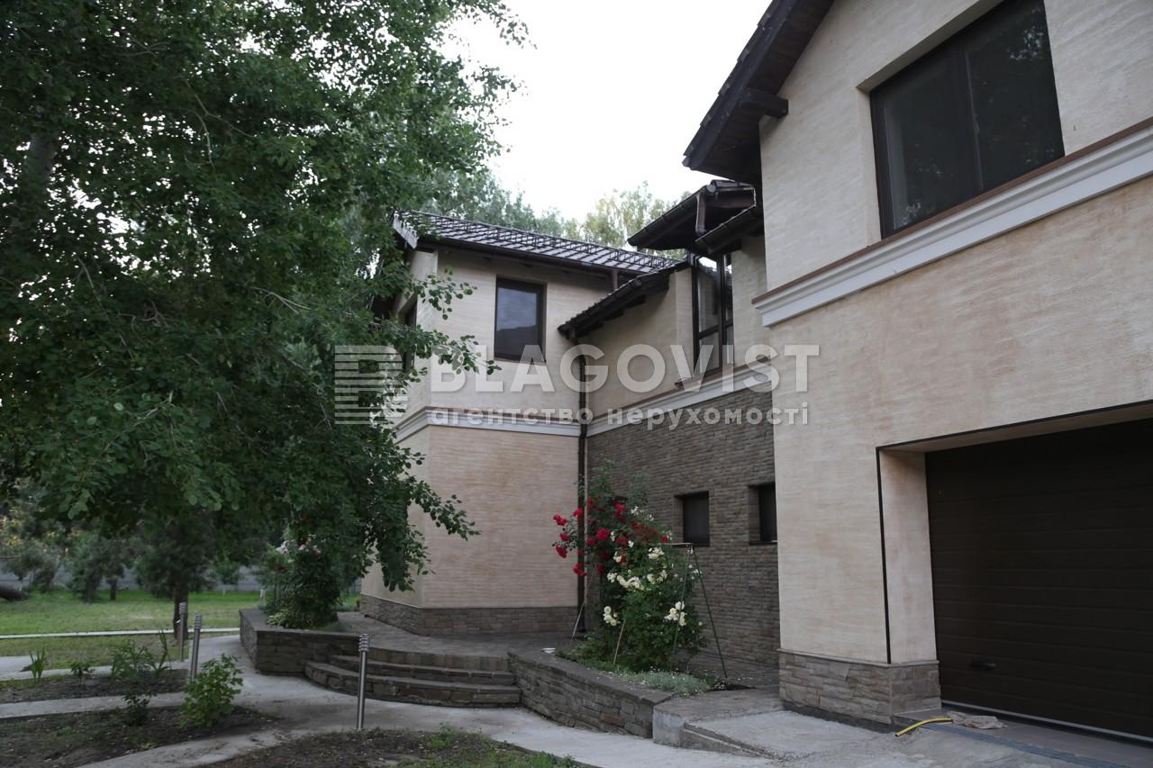 Дом D-34999, Процев - Фото 38