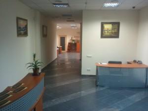 Магазин, Героев Сталинграда просп., Киев, Z-959574 - Фото3