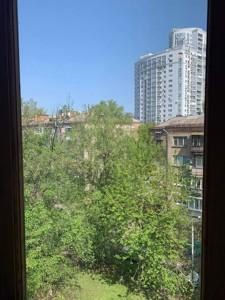 Квартира Білоруська, 15, Київ, Z-532969 - Фото 9