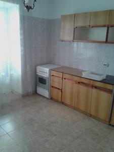 Квартира Вишняківська, 11, Київ, R-26178 - Фото 4