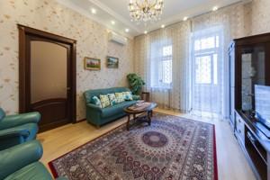 Квартира C-106468, Гончара Олеся, 86а, Киев - Фото 4