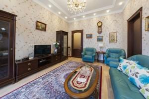 Квартира Гончара О., 86а, Київ, C-106468 - Фото