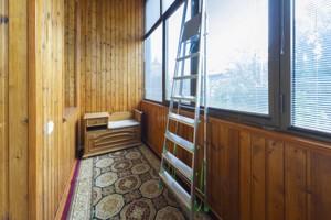 Квартира C-106468, Гончара Олеся, 86а, Киев - Фото 18
