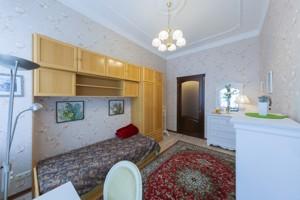 Квартира C-106468, Гончара Олеся, 86а, Киев - Фото 8