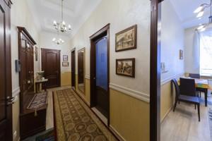 Квартира C-106468, Гончара Олеся, 86а, Киев - Фото 16