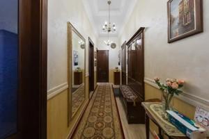Квартира C-106468, Гончара Олеся, 86а, Киев - Фото 15
