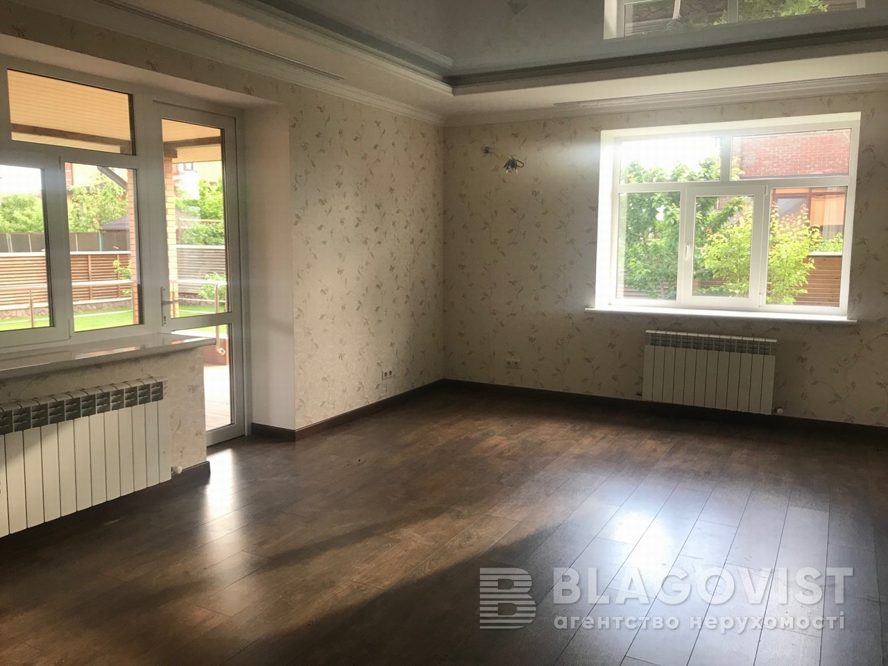 Дом F-41697, Деснянская (с. Троещина), Киев - Фото 7