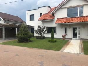 Дом Крушинка, F-41703 - Фото