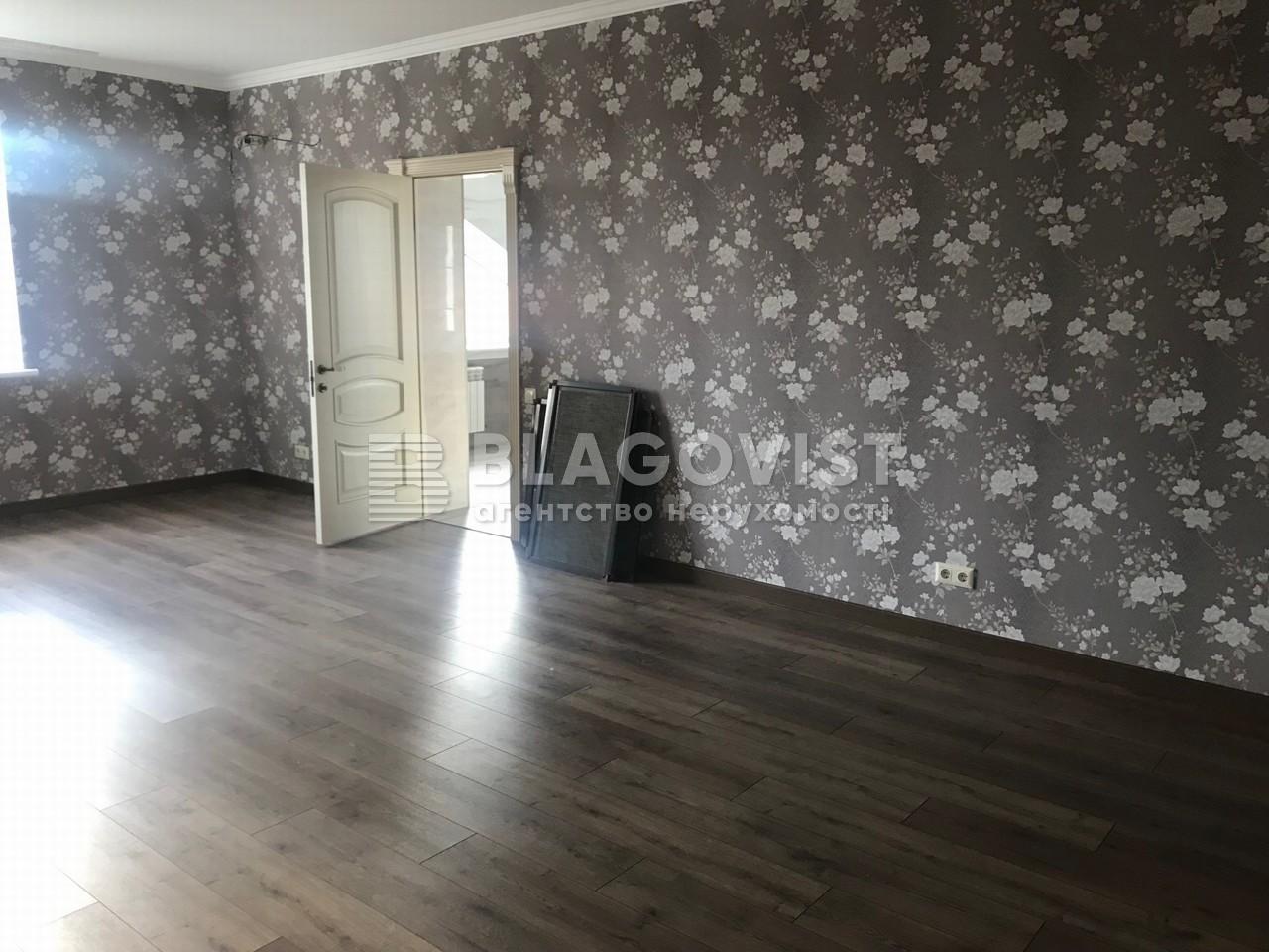 Дом F-41697, Деснянская (с. Троещина), Киев - Фото 14