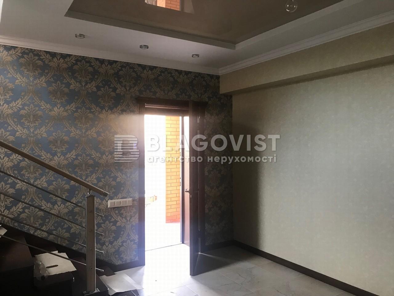 Дом F-41697, Деснянская (с. Троещина), Киев - Фото 18