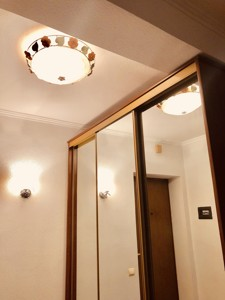 Квартира Дмитрівська, 45, Київ, P-25761 - Фото 9