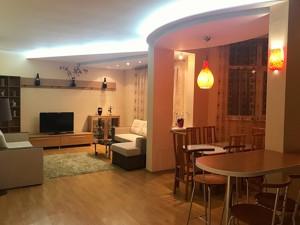 Квартира Дмитриевская, 13а, Киев, B-78976 - Фото 3