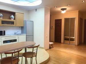 Квартира Дмитриевская, 13а, Киев, B-78976 - Фото 7